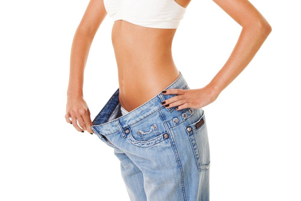 liposuzione alimentare