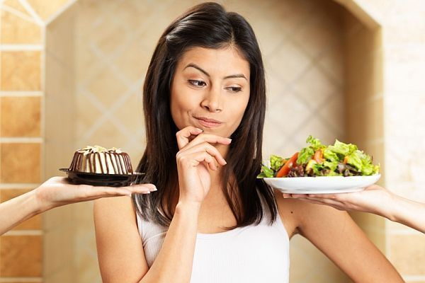 credenze alimentari