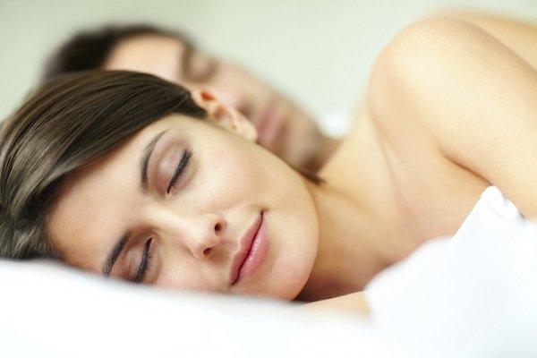 cibi che favoriscono il sonno