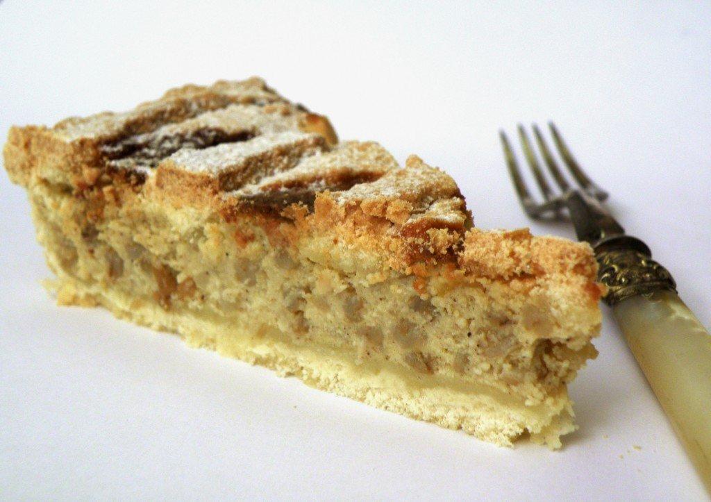 Ricette nutrizionista roma antonio galat - Inulina in cucina ...