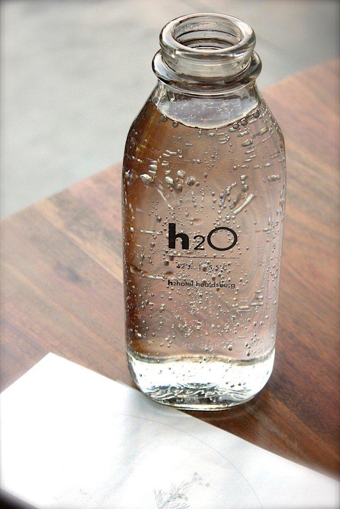 acque potabili